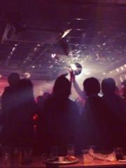 SAKI 公式ブログ/PARTY★ 画像1