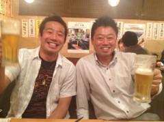 SAKI 公式ブログ/今日は 画像2
