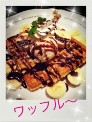 SAKI 公式ブログ/休日☆ 画像3