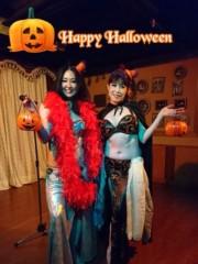 SAKI 公式ブログ/show 画像3