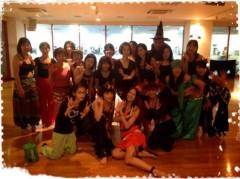 SAKI 公式ブログ/enjoy(*^o^*) 画像1