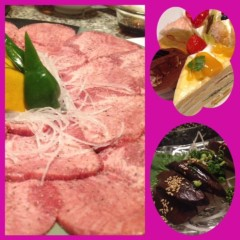 SAKI 公式ブログ/12月1日 画像1
