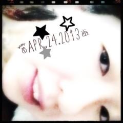 SAKI 公式ブログ/おはよう(^_−)−☆ 画像1