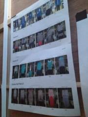 SAKI 公式ブログ/今日の 画像3