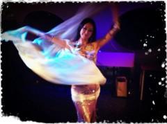 SAKI 公式ブログ/dance show time  1  ★ 画像1