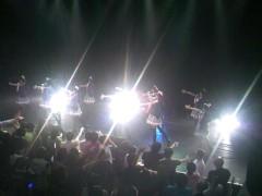 泉忠司 公式ブログ/アイドルライブ 画像2
