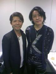 泉忠司 公式ブログ/サイン会ありがとうございました! 画像3