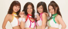 泉忠司 公式ブログ/アイドル写真公開 画像1