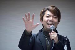 泉忠司 公式ブログ/泉忠司2012年のGreat News! 画像1