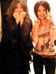 泉忠司 公式ブログ/最高の夜☆ 画像3