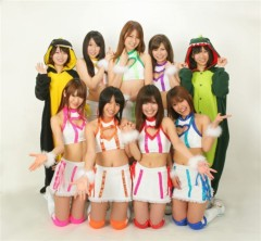 泉忠司 公式ブログ/ライブにトリで出演! 画像1