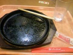 泉忠司 公式ブログ/ペロリと 画像2