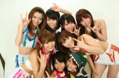 泉忠司 公式ブログ/緊急特番に出演! 画像1