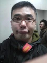 植田誠(うえはまだ) 公式ブログ/千川三丁目劇場。 画像1
