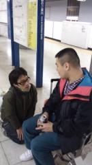 植田誠(うえはまだ) 公式ブログ/『金のたまごちゃん。』 画像2