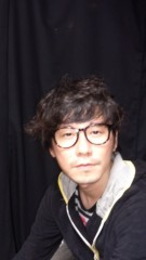 植田誠(うえはまだ) 公式ブログ/『またジョニー・デップ!?。』 画像1