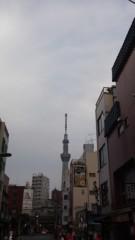 植田誠(うえはまだ) 公式ブログ/『フレッシュ浅草21世紀ライブ。』 画像1