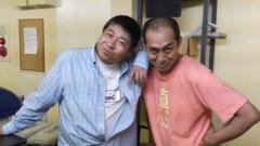 植田誠(うえはまだ) 公式ブログ/『昨日の一枚。』 画像1
