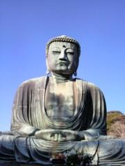 植田誠(うえはまだ) 公式ブログ/『気がついたら…。』 画像1
