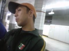 植田誠(うえはまだ) 公式ブログ/『ちゃんちゃかライブ。』 画像1