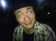 植田誠(うえはまだ) 公式ブログ/『まつば。』 画像1