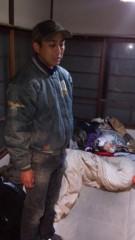 植田誠(うえはまだ) 公式ブログ/『ゴミ屋敷2』 画像1