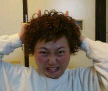植田誠(うえはまだ) 公式ブログ/『激似。』 画像1