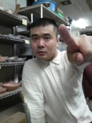 植田誠(うえはまだ) 公式ブログ/『ドーンッ!』 画像2