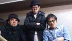植田誠(うえはまだ) 公式ブログ/『東洋大平洋。』 画像1