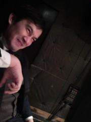 植田誠(うえはまだ) 公式ブログ/『ポンポーンッ!』 画像1