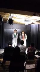 植田誠(うえはまだ) 公式ブログ/『男男男男男男。』 画像1
