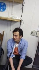 植田誠(うえはまだ) 公式ブログ/『まな板ショウ。』 画像1