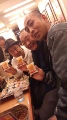 植田誠(うえはまだ) 公式ブログ/『お笑いハーベスト。』 画像1