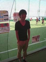 植田誠(うえはまだ) 公式ブログ/『おい!みんな!。』 画像1