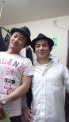 植田誠(うえはまだ) 公式ブログ/『最強。』 画像1