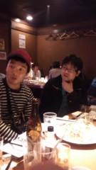 植田誠(うえはまだ) 公式ブログ/『6/12345678 。』 画像1