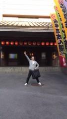 植田誠(うえはまだ) 公式ブログ/『国立演芸場→月イチライブ。』 画像1