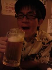 植田誠(うえはまだ) 公式ブログ/『TALK LIFE 。』 画像1