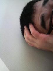 植田誠(うえはまだ) 公式ブログ/明日のはしゃぎっぷり。 画像1