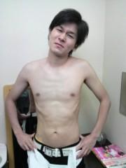 植田誠(うえはまだ) 公式ブログ/『明日、明後日。』 画像1