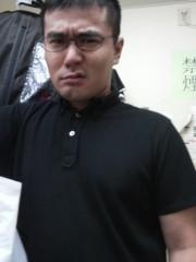 植田誠(うえはまだ) 公式ブログ/『まつリン+いのじろ。』 画像2