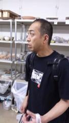 植田誠(うえはまだ) 公式ブログ/『国立けんぼう窯お笑いライブ。』 画像1