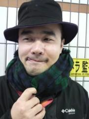 植田誠(うえはまだ) 公式ブログ/『つんなかちんちか。』 画像2