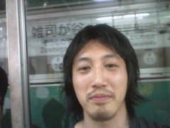 植田誠(うえはまだ) 公式ブログ/『VIVA!月イチ。』 画像2