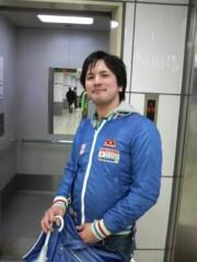 植田誠(うえはまだ) 公式ブログ/とん。 画像1