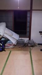 植田誠(うえはまだ) 公式ブログ/『ゴミ屋敷3。』 画像1