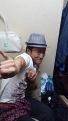 植田誠(うえはまだ) 公式ブログ/『裏SMA。』 画像1