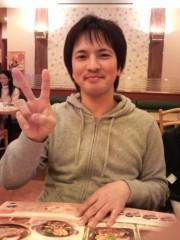 植田誠(うえはまだ) 公式ブログ/『ちゃんちゃか。』 画像1