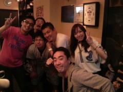 植田誠(うえはまだ) 公式ブログ/『Bay's倶楽部。』 画像1