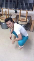 植田誠(うえはまだ) 公式ブログ/『寅と龍・高木淳の写真。』 画像1